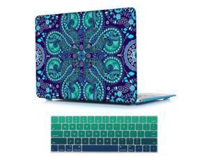 Input Device Board 657-0300 MC233LL//A Apple MacBook Air A1304 MB940LL//A