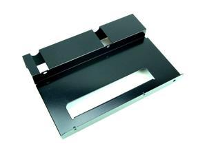 Mediasonic SSD Mounting Bracket for 2.5-inch to 3.5-inch hard disk drive
