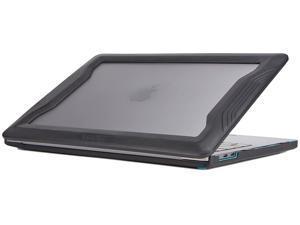 "Thule Vectros MacBook Pro Bumper 13"" (TVBE3155)"