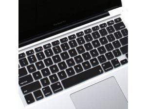 genius slimstar 8000 wireless keyboard amp mouse driver
