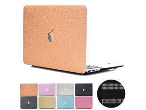 Apple MacBook Air A1304 MB940LL//A Input Device Board 657-0300 MC233LL//A