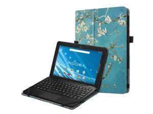 insignia tablet - Newegg com