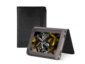 MarBlue Atlas Plus Case for Fire HD 7, (only fits 4th Generation Fire HD 7), Black