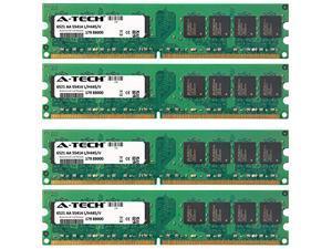 2GB Dell DIMENSION 9150 9200 C521 Desktop RAM Memory