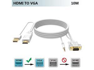 Adapter Xbox 360, Free Shipping, Newegg Premier Eligible