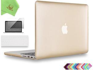 bottom case for apple macbook - Newegg com