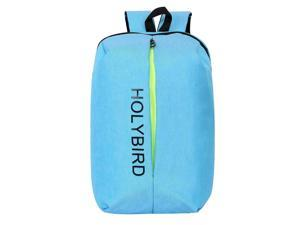 789d6650f7e2 school backpack - Newegg.com
