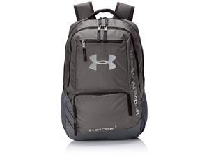 Under Armour Storm Hustle II Backpack 89dc973379305