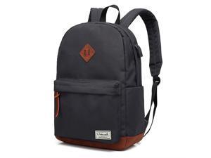 4b1c681669 backpack for school - Newegg.com