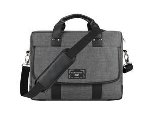 "VanGoddy Chrono Laptop Bag for Lenovo Flex/IdeaPad/ThinkPad/Yoga/Legion 14""-15.6inch"