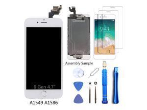 ZAGG InvisibleShield Mirror Glass Screen Protector for Galaxy Note 4 -  Newegg com