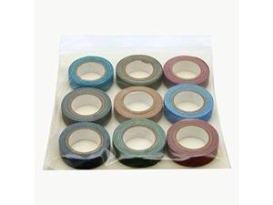 1//2 x 60 ft. J.V Converting SPIKE-PACK//ASTP0520 JVCC Spike-Pack Spike Tape Multi-Pack