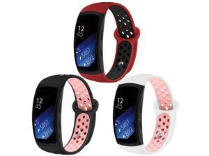 GEAR fit, Free Shipping, Top Sellers, Newegg Premier Eligible, Cases