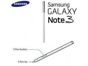 Note 9 Rom For Note 3 N900