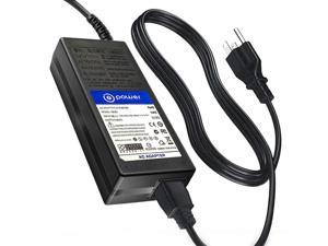 """T-Power (100w~120W) Ac Adapter Compatible with Sony Bravia TV 50"""" 55"""" 60"""" Smart LED LCD HDTV Screen Power Supply Charger (ACDP-100D01)"""
