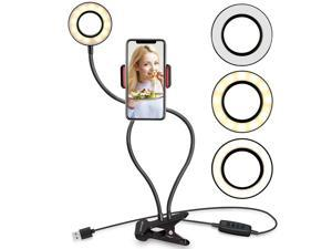 led lamp, Free Shipping, Top Sellers, Newegg Premier Eligible