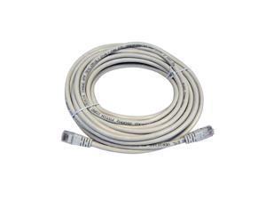 Xantrex 25' Network Cable f/SCP Remote Panel