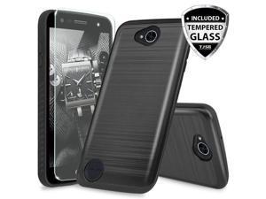 uk availability 02844 ec377 lg x charge case - Newegg.com