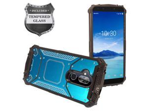 Metal Case, Free Shipping, Newegg Premier Eligible, Top Sellers