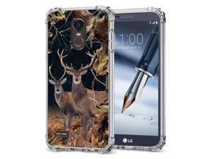 lg stylo 3 case - Newegg com