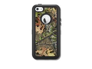 on sale 806f9 9f9fa iphone 5c otterbox - Newegg.com