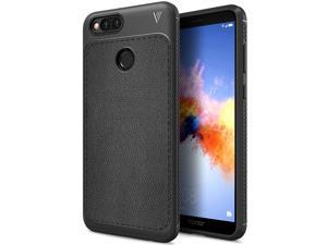 quality design f276d 6b837 honor 7x case - Newegg.com