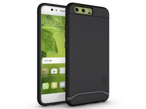 new styles 77563 e8398 TUDIA Nokia 8 Case, Slim-Fit Heavy Duty [Merge] Extreme Protection/Rugged  but Slim Dual Layer Case for Nokia 8 (Matte Black) - Newegg.com