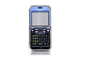 Protective Phone Cover for Sanyo SCP-2700