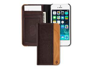 Levenger Milan for iPhone 5s