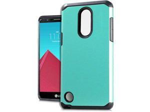 tracfone smartphones - Newegg com