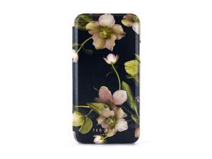 Ted Baker KADIA Slim Mirror Cover Case