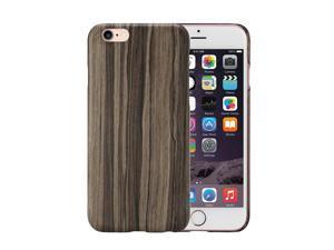 buy popular 8c94b 36e9a PITAKA Cases & Covers - Newegg.com