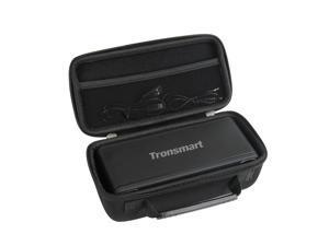 Hermitshell Hard Travel Case fits Tronsmart Mega Bluetooth 4.2 40W Bluetooth Speaker