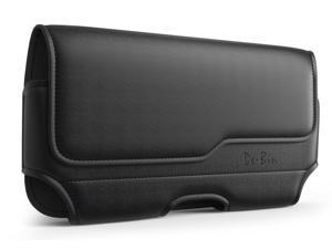 new concept 3ee04 7f5e8 iphone 5s case lifeproof - Newegg.com