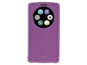 size 40 61cd9 ddac1 lg g3 case - Newegg.com