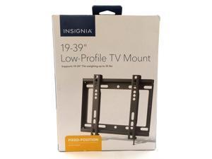 tv mount insignia - Newegg com