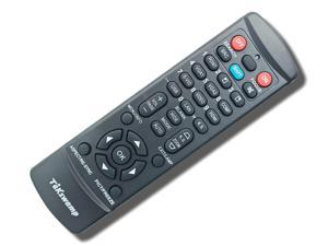 TeKswamp Video Projector Remote Control for InFocus IN5504L