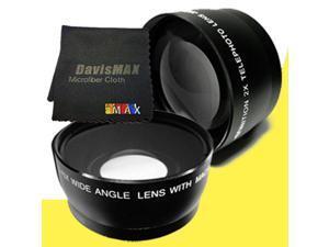 nikon lens 50mm - Newegg com