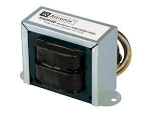 ALTRONIX T2428100 24VAC or 28VAC/100VA, 120VAC input