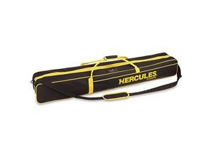 Hercules Speaker And Microphone Stand Bag