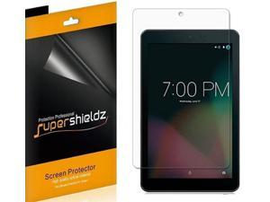 8 inch tablets, Newegg Premier Eligible, Free Shipping, Cases