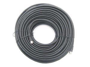 RiteAV 100ft. Coax Cable