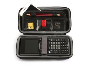 calculators graphing - Newegg com