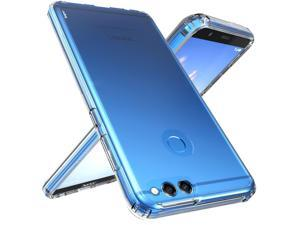 quality design 3aef0 c57d0 honor 7x case - Newegg.com