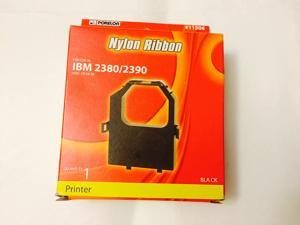 Porelon 11506 Matrix Replacement Nylon Printer Ribbon