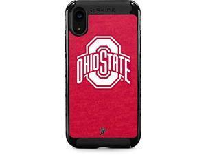 2b70127d0f4 Ohio State University iPhone XR Case - Ohio State University