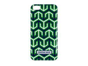 Jonathan Adler iPhone 5 / 5S Case, Jaipur Arrow, iPhone 5