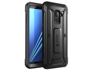 9782d2e6e31ff7 Galaxy A8 Plus 2018 Case SUPCASE Samsung Galaxy A8 Plus / A8+ 2018 Release  [Unicorn