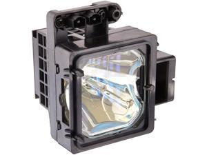 Sony KF-WS60A1 TV Replacement Lamp with Housing
