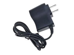 9V 1A AC Adapter For Zoom RhythmTrak RT-234 RT-323 ST-224 RX-300 RFX-300 Effects